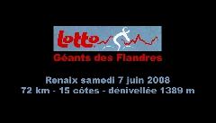 08_07_géants_vl - 01