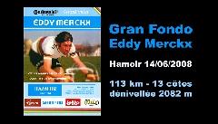 Album 08_08_Merckx
