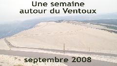 Album 08_14_Ventoux