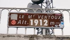 08_14_Ventoux - DSC08718