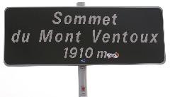 08_14_Ventoux - DSC087169