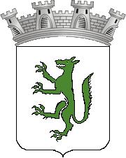 Savoie (S.R.I.N.G.) (Informations et Traités)... 090713052043755744061295
