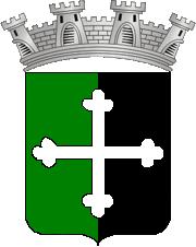 Savoie (S.R.I.N.G.) (Informations et Traités)... 090713052101755744061296