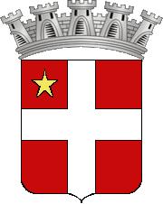 Savoie (S.R.I.N.G.) (Informations et Traités)... 090713052127755744061297