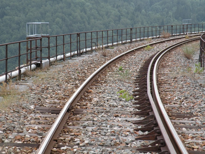 Pont del tren d'Olesa 090713114244626894063586