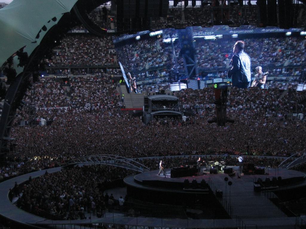 Festivals , Concerts ... - Page 2 090714030508756664066762