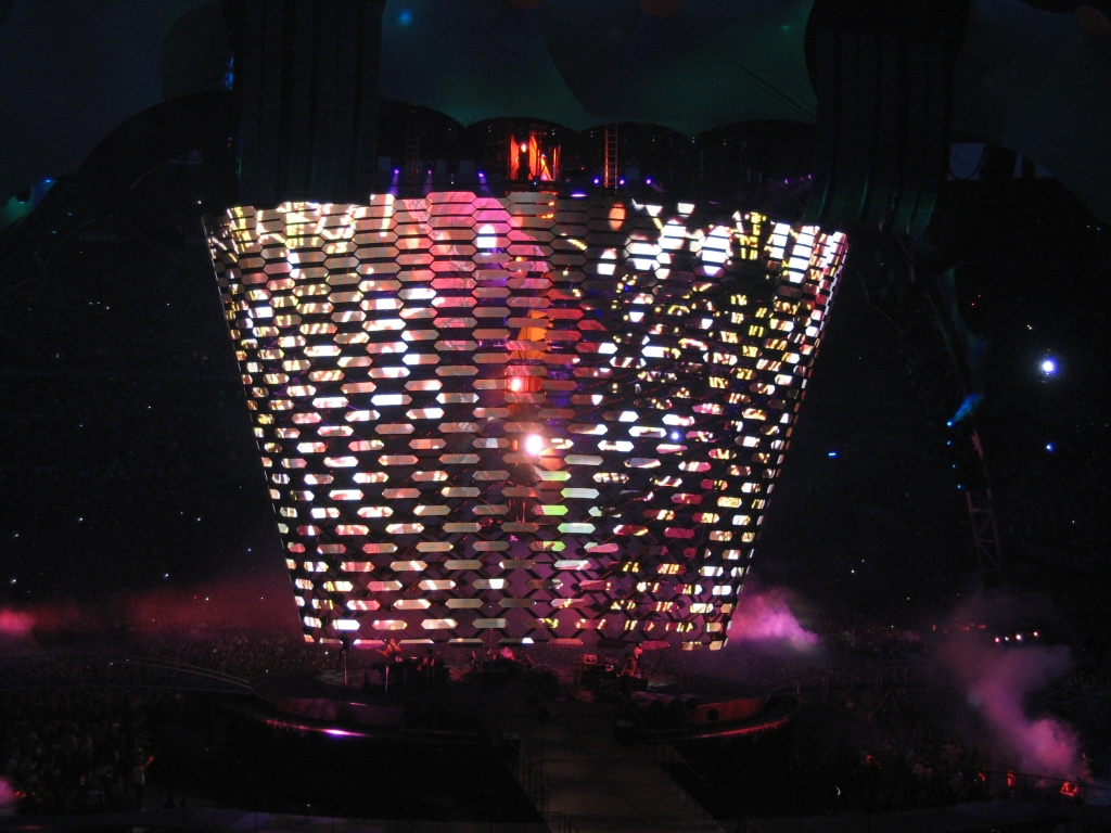 Festivals , Concerts ... - Page 2 090714032346756664066911