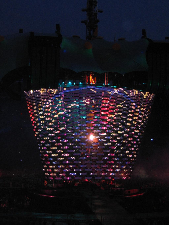 Festivals , Concerts ... - Page 2 090714032402756664066914