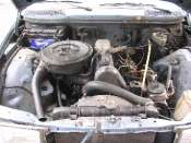 w123-200D 1982 Mini_090715032710607644072906