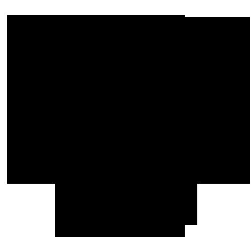 La galerie de Sidéral/Celsius 090716021514538194078974