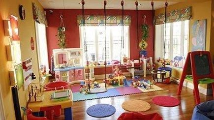 Salle de jeu enfant et petit budget ? 090719071526506174098427