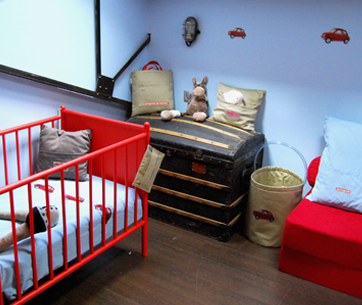 free chambre fille rouge with chambre fille rouge