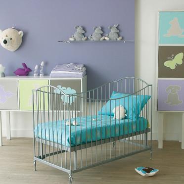 chambres d'enfants 090719071625506174098448