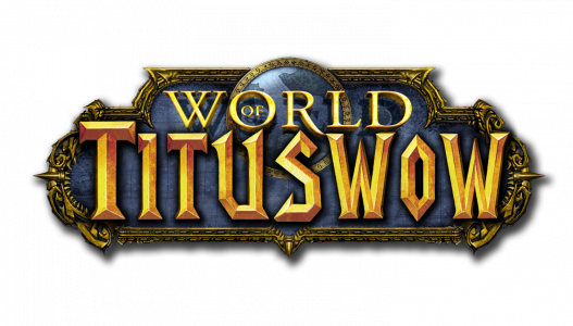 worldoftituswow