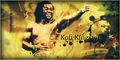 Kofi Kingston 090720094615548884101451