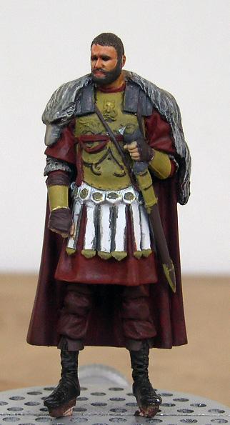 3°Fig. Officier Romain de cavalerie 180 Av JC :L'Espagnol 090721010322593214108627