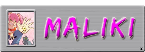 La galerie de Sidéral/Celsius 090721043833538194106860