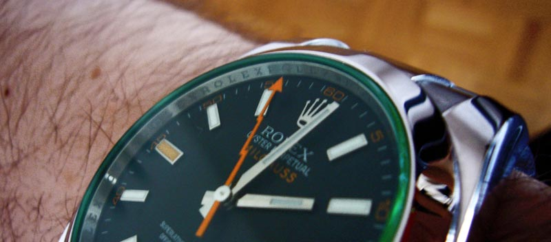 Future montre: Chrono T Open ou Milgauss??? 090725023812714884132256