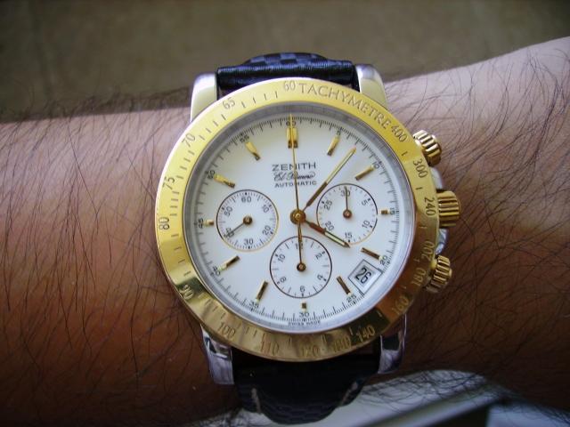 Feux de vos montres monté sur Carbon Hirsch - Page 2 090726042233655634137885