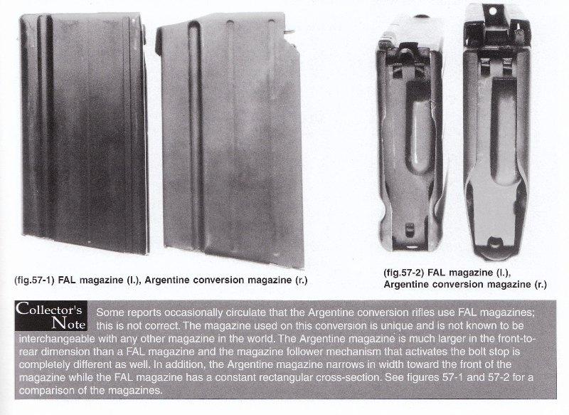 Le FN49 (1ère version) - Page 2 090727072346540384141787