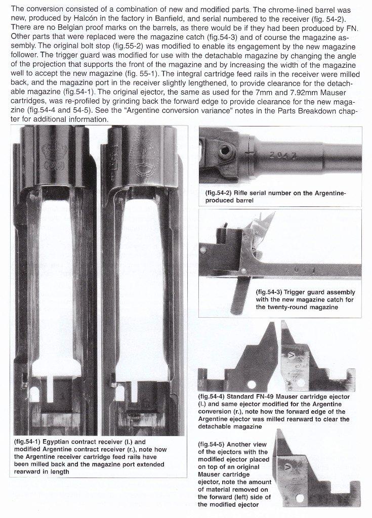 Le FN49 (1ère version) - Page 2 090727072408540384141788