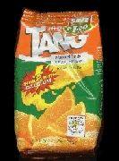 Tang 1 dans ◤Pubs 090803014338133814185859