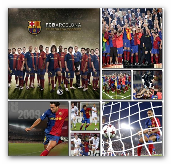 fc barcelona wallpaper 2011 hd. fc barcelona wallpaper 2011 hd