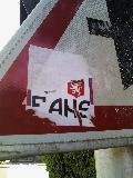 """Stickers """"Partout/Toujours"""" (Photos/débats) - Page 40 Mini_090803094320760634189420"""