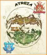 map atreia
