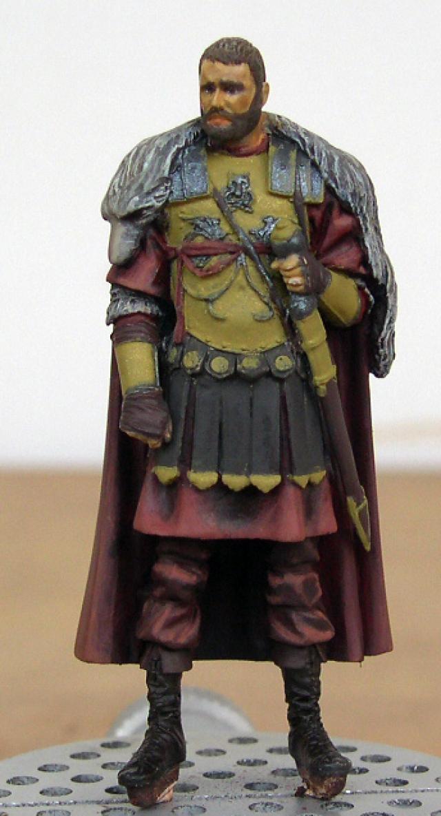 3°Fig. Officier Romain de cavalerie 180 Av JC :L'Espagnol 090806035328593214204084
