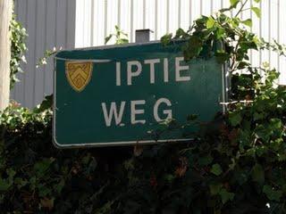 Tweetalige verkeersborden in Frans-Vlaanderen - Pagina 3 090807102458440054208629