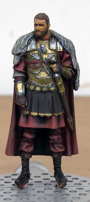 3°Fig. Officier Romain de cavalerie 180 Av JC :L'Espagnol - Page 2 090809034655593214222337