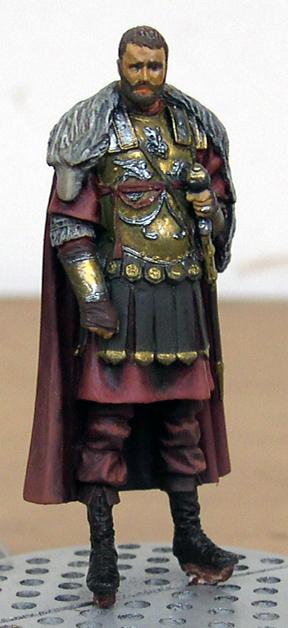 3°Fig. Officier Romain de cavalerie 180 Av JC :L'Espagnol - Page 2 090809034810593214222341