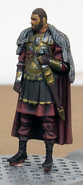 3°Fig. Officier Romain de cavalerie 180 Av JC :L'Espagnol - Page 2 090809034938593214222346
