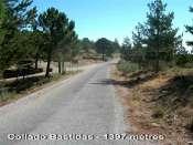 Collado Bastidas - ES-GR-1397
