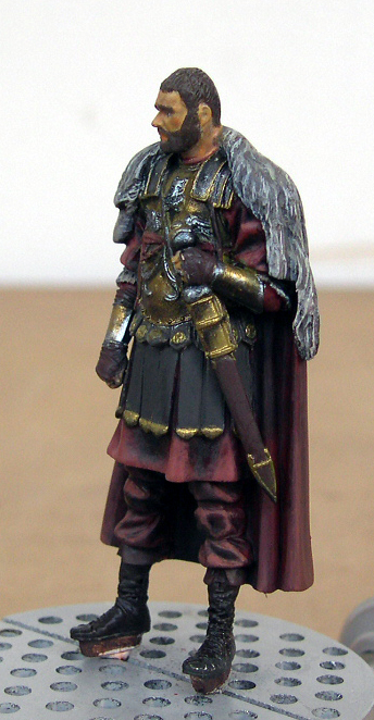 3°Fig. Officier Romain de cavalerie 180 Av JC :L'Espagnol - Page 2 090812020803593214239692