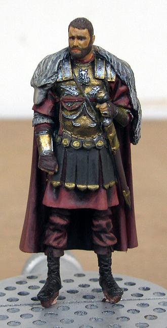 3°Fig. Officier Romain de cavalerie 180 Av JC :L'Espagnol - Page 2 090812021136593214239722