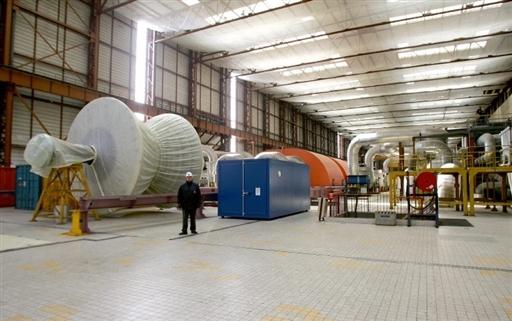 De kerncentrale van Grevelingen 090812093419440054242124