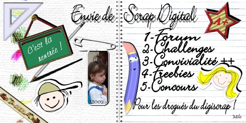 Bannière Septembre_kit Ecole Scrapteamphotofiltre