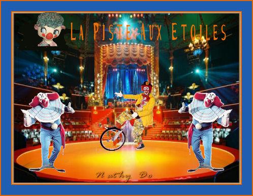 Le cirque 090813110718788714244795