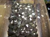 Les différentes perles. Mini_090813054853750364246927