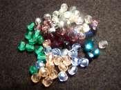 Les différentes perles. Mini_090813054854750364246932