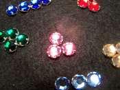 Les différentes perles. Mini_090813055322750364246946