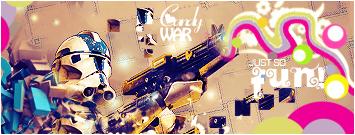 +___*Sugar Gallery« 090814110536791294249825
