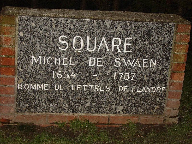 Michiel De Swaen 090814122728440054250196