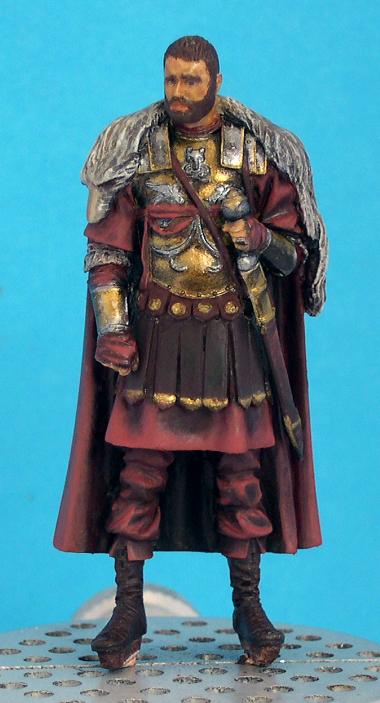 3°Fig. Officier Romain de cavalerie 180 Av JC :L'Espagnol - Page 2 090816111953593214260312