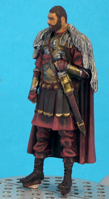 3°Fig. Officier Romain de cavalerie 180 Av JC :L'Espagnol - Page 2 090816112901593214260379