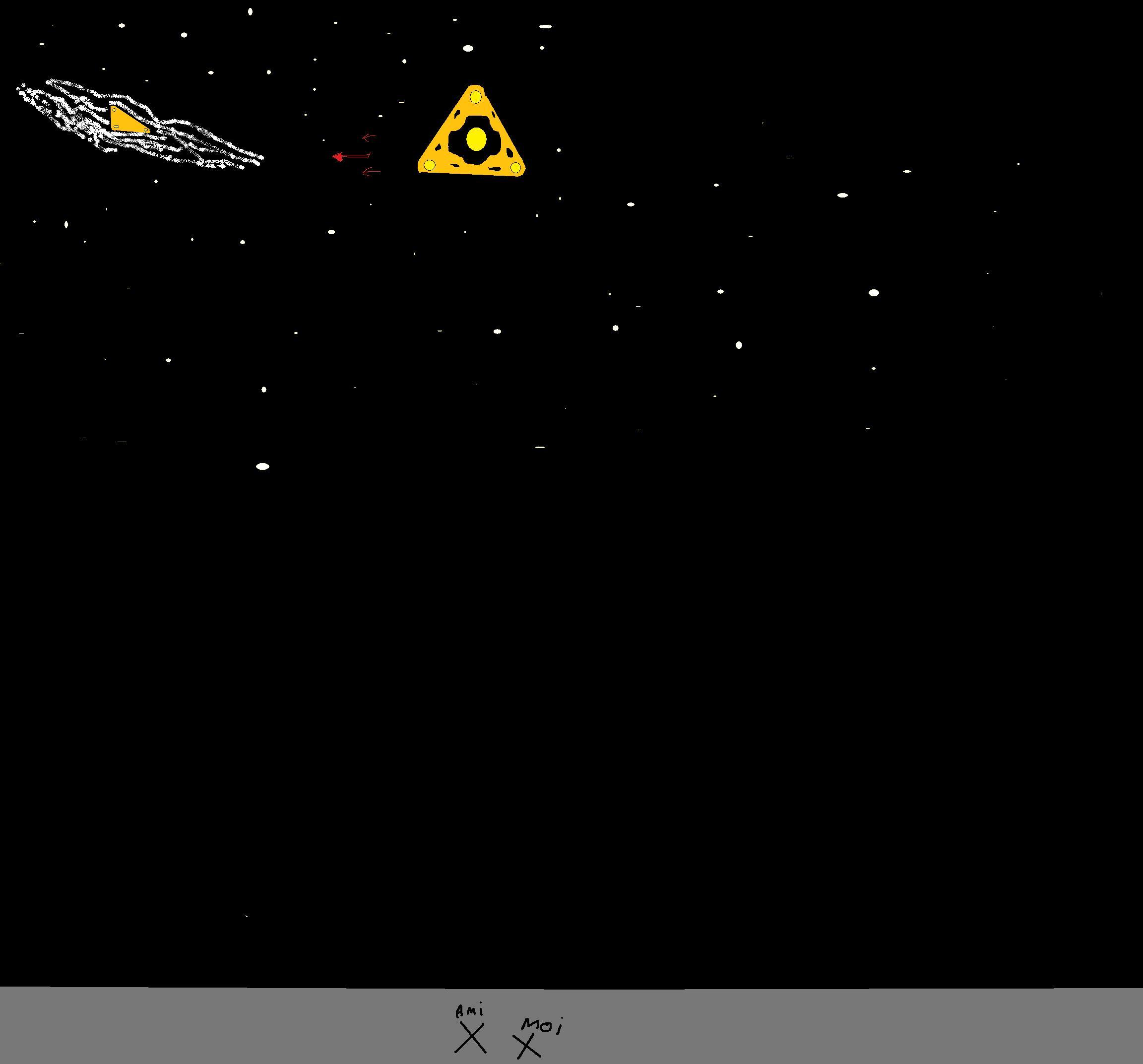 (2009) j'ai vu un OVNI triangulaire 090819072810797364281870
