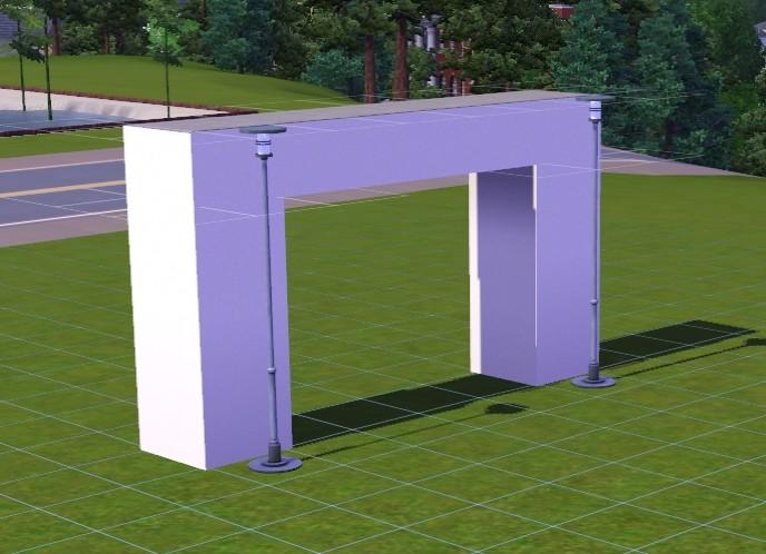 Création d'une Structure 090820094817739684288588