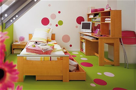 Chambre Vert Anis. Awesome Chambre Vert Anis With Chambre Vert Anis ...